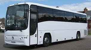 bus 305x165